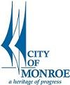CityOfMonroe100x121
